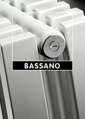 Apollo Bassano