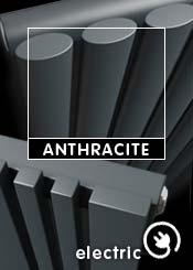 Anthracite Electric Radiators