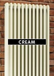 Cream & Off-White