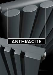 Anthracite Designer Radiators