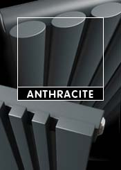 Grey & Anthracite