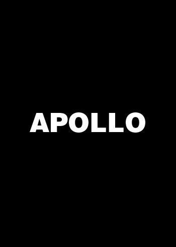 Apollo Radiators Range
