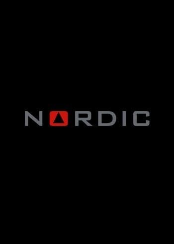 Nordic Range
