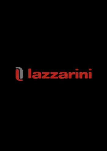 Lazzarini Electric Heated Towel Rails