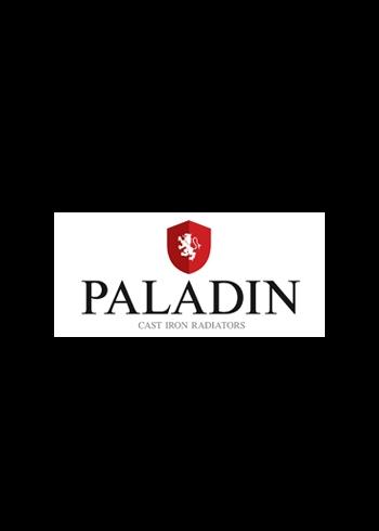 Paladin Electric Radiators