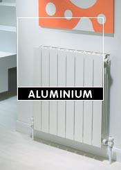 Nordic Aluminium Radiators
