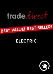 Trade Direct Electric Radiators