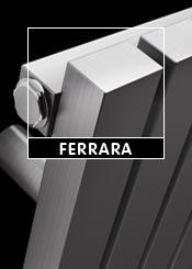 Apollo Ferrara Stainless Steel