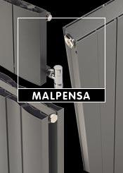 Apollo Malpensa