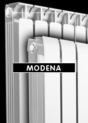 Apollo Modena