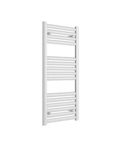 Reina Anita Aluminium Rail, White, 1195x530mm