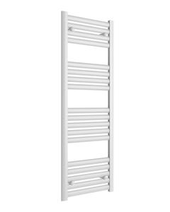 Reina Anita Aluminium Rail, White, 1510x530mm