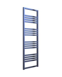 Reina Bolca Aluminium Rail, Blue, 1530x485mm