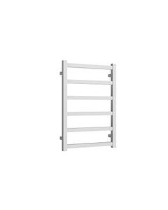 Reina Fano Aluminium Rail, White, 720x485mm
