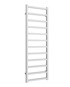 Reina Fano Aluminium Rail, White, 1500x485mm
