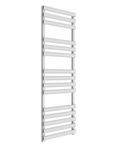 Reina Veroli Aluminium Rail, White, 1550x480mm