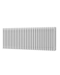Trade Direct 4 Column Radiator, White, 500mm x 1340mm