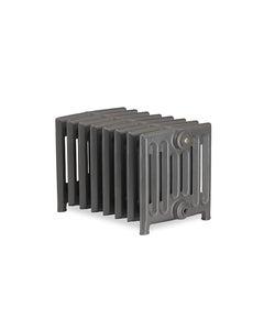 Paladin Churchill 7 Column Cast Iron Radiator, 350mm x 1522mm - 22 sections (Electric)