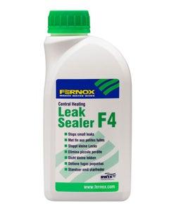 Fernox F4 Leak Sealer