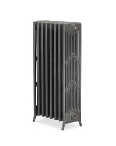 Paladin Neo Georgian 6 Column Cast Iron Radiator, 960mm x 573mm - 9 sections
