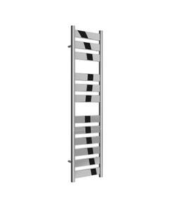 Reina Carpi Towel Rail, Chrome, 1200x300mm