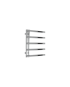Reina Celico Stainless Steel Rail, Polished, 585x500mm