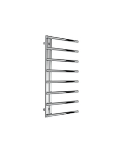 Reina Celico Stainless Steel Rail, Polished, 1000x500mm