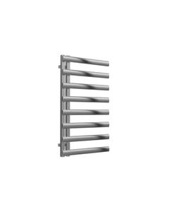 Reina Cavo Stainless Steel Rail, Satin, 880x500mm