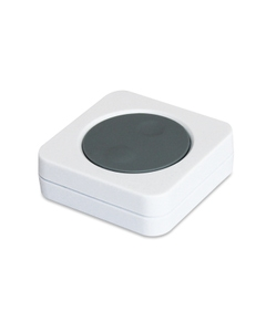 Salus Smart Home Smart Button for IT600