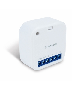 Salus Smart Home Smart Relay for IT600