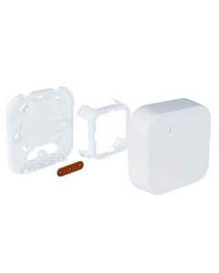 Salus Smart Home Smart Switch Case for IT600