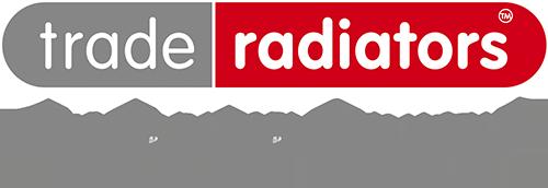 Trade Radiators Ltd. - Radiators