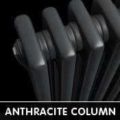 Anthracite Grey Column Radiators