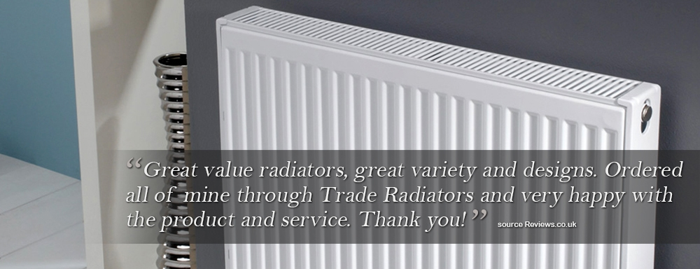compact radiator review